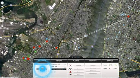 How To Find On Gps How To Find A Gps Tracker On Your Vehicle Resepi Aiskrim