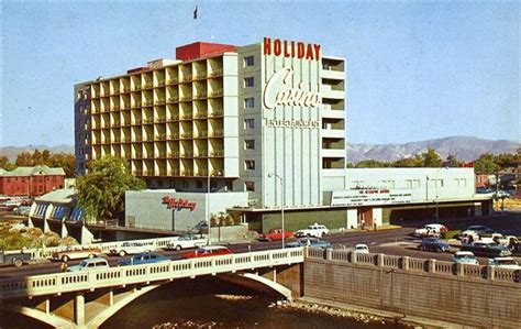 theme hotel reno 1969 reno nv zimba s casino opened at 44 west