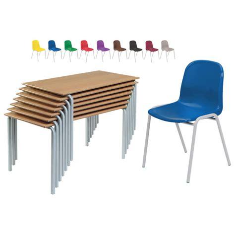 facilities furniture class packs rapid