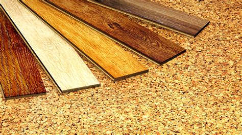 Flooring Professionals by Jerry S Carpet Sales Service Flooring In York Pa