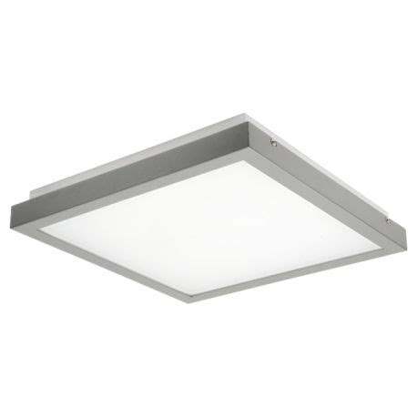 Dalle De Plafond Led by Dalle De Plafond 224 Led Smd Tybia 38w Luminaire Le