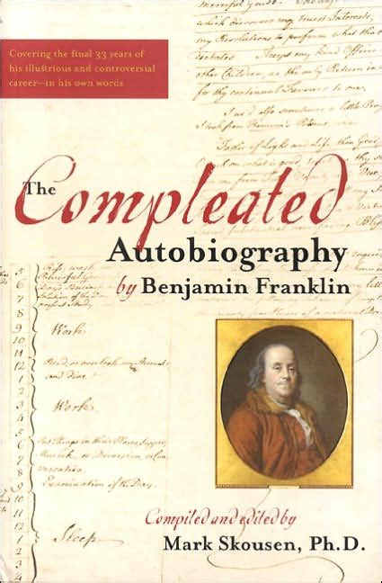 benjamin franklin biography edmund morgan colonial america books e through h