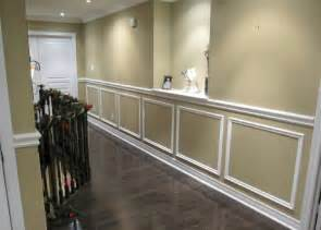 wainscoting paint color ideas product tools wainscoting home depot how to install
