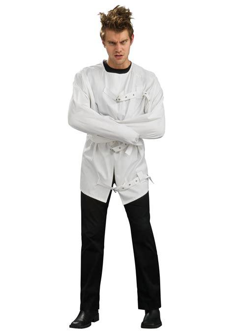 Costume Jacket jacket costume