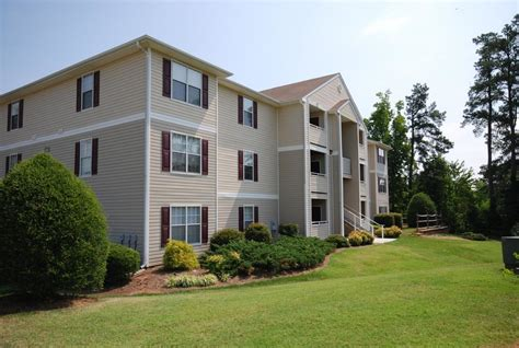 Durham Appartments by Foxridge Apartments Durham Nc Apartment Finder