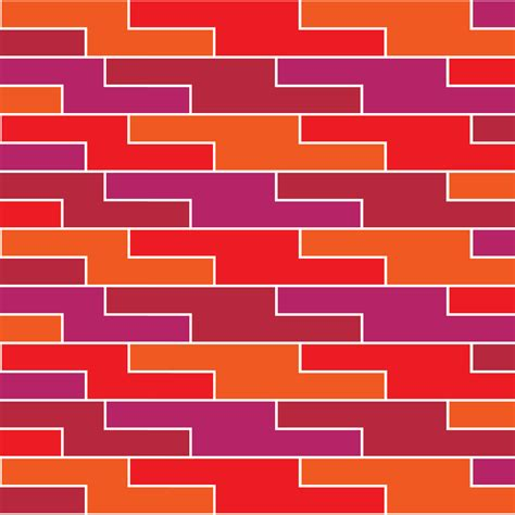 pattern principle of art principles of graphic art color exercise shape pattern