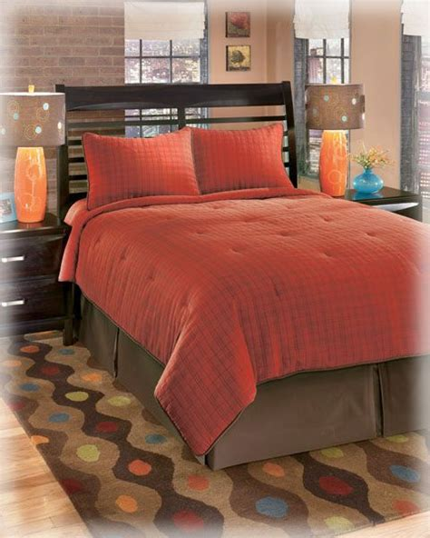 The Brick King Size Bedroom Sets 12 Best Images About King Bedding On Pinterest Maze