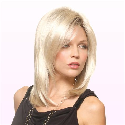 wiglets for women over 50 wiglets for women over 50 short hairstyle 2013