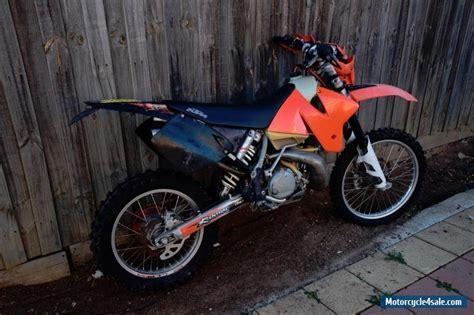 Ktm 380 For Sale Ktm 380 For Sale In Australia