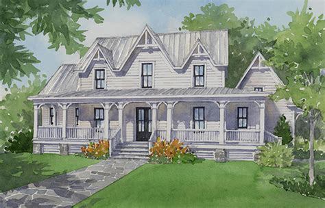 sl house plans southern living house plans house plans