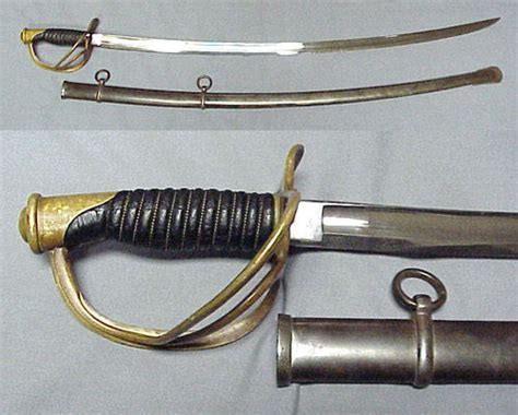 us cavalry sabre differences between cutlasses and sabers page 2 the