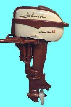 mercury boat motor hats pinterest the world s catalog of ideas
