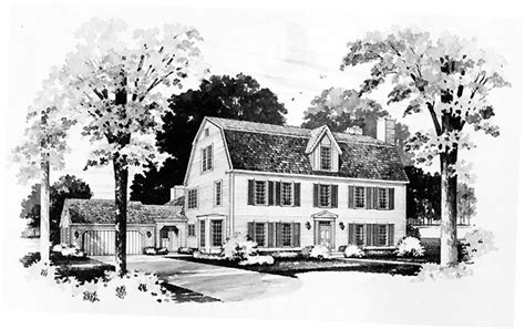 three story colonial house plans 3 story colonial house plan favething com