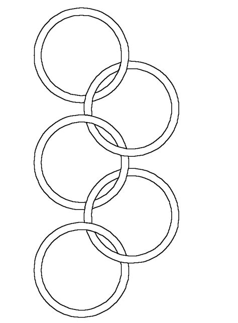 olympic rings coloring page olympic rings coloring page coloring home