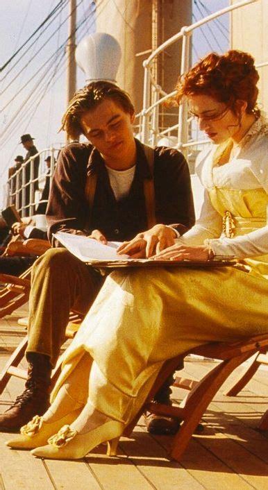 film titanic jack dan rose 454 best jack and rose dawson in titanic movie images