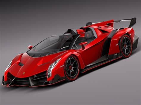 lamborghini veneno crash lamborghini veneno roadster 2 more expensive car
