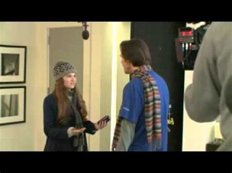 swing vote movie questions kevin costner madeline carroll swing vote interview