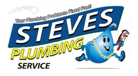 Steve's Plumbing Service Inc   Oahu ? Pearl City ? Hawaii ? stevesplumbingoahu.com