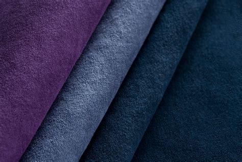 Alcantara Leather Upholstery by Altfield Alcantara Uk Distributor Alcantara Uk