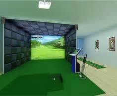 room design simulator 1000 images about golf simulator room on pinterest golf