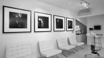 Photography studio decor photography studio reception images frompo