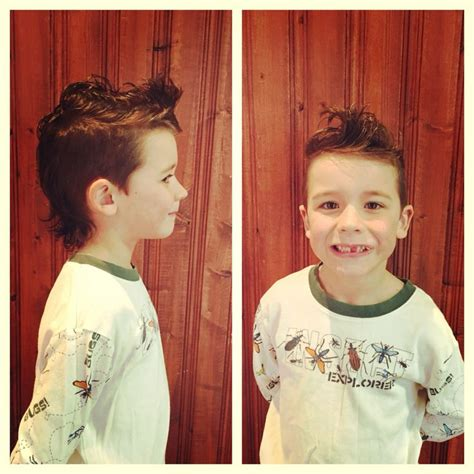 modern little boy haircuts 345 best images about long hair for my future sons on