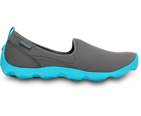 crocs running shoes crocs running shoes 28 images crocs running shoes on