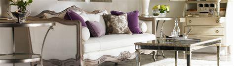 home fashion interiors home fashion interiors home design plan