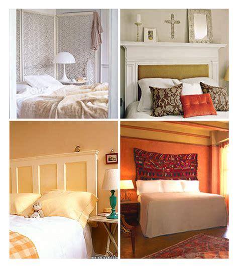 creative headboard design ideas iowae blog the headboards for bedroom deco 臥室床頭裝飾 羽橋設計 veneerer
