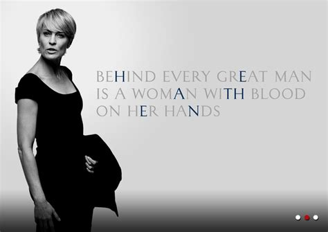 house of cards claire underwood claire underwood from netflix s house of cards narcissistic personality disorder