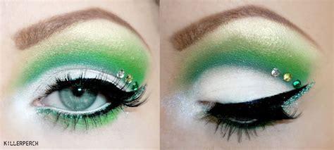 Mn Mn Menow Eyeliner Glitter Serie A Zodiac Series By Killerpeach94 On Deviantart