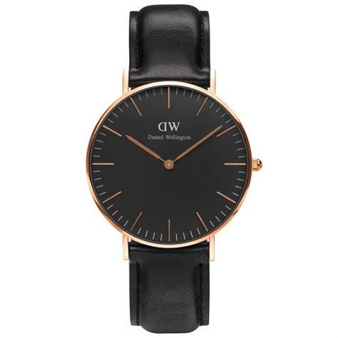 Dw Daniel Wellington zegarek dw daniel wellington dw00100139 sklep z