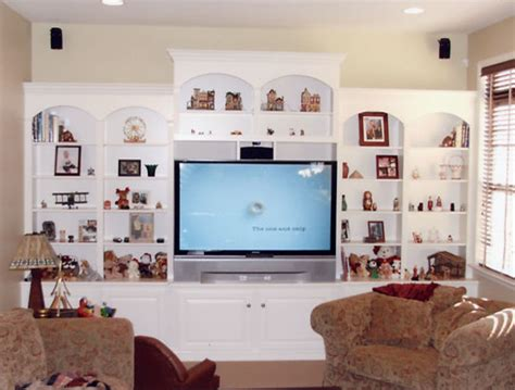 home hall decoration pictures modern style wall cupboard designs for hall with tv