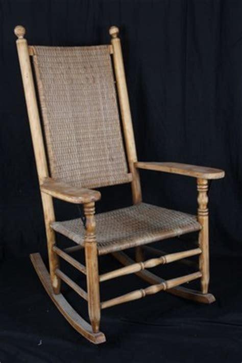 antique furniture price guide