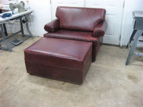 furniture upholstery repair ottoman upholstery project upholstery shop quality