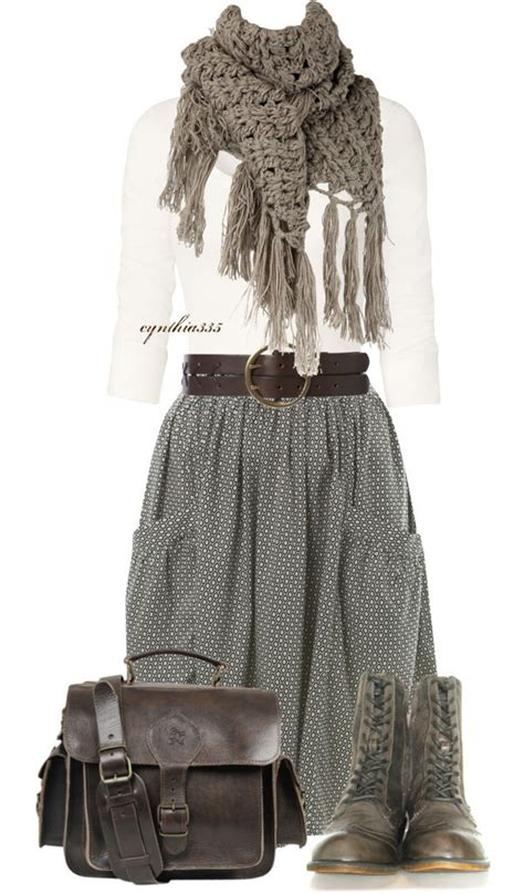 clothing style themes boho winter style www imgkid com the image kid has it