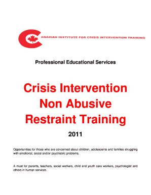 a guide to crisis intervention mindtap course list books crisis intervention