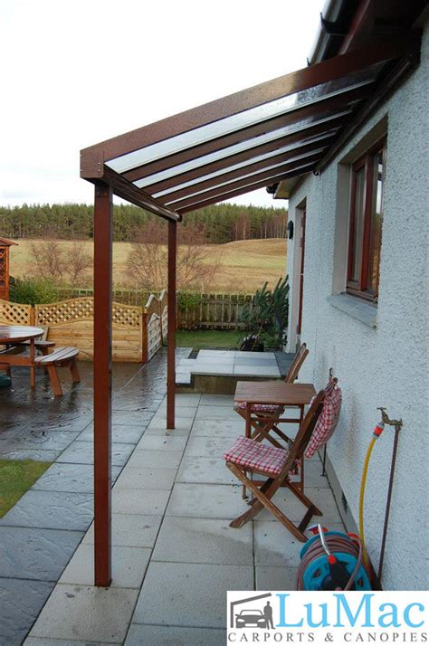 garden awnings garden and patio covers carports and canopies