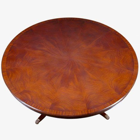 108 inch dining table 108 inch dining table niagara furniture mahogany