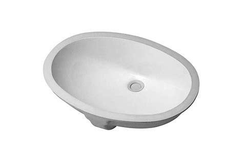 duravit bathroom sink duravit 0466510000 white vanity basins 21 15 32 quot ceramic