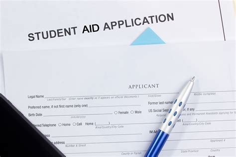 applying for federal financial aid just got simpler the
