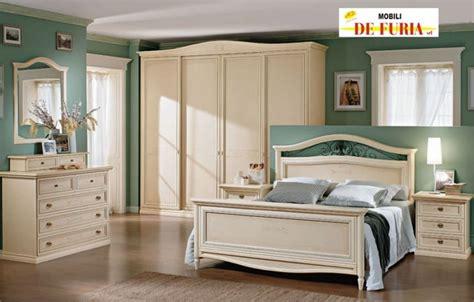 da letto avorio camere da letto classiche avorio e noce da letto