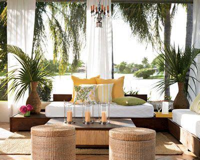 Tropical Coastal Decor by Mediterranean Decor Tuvalu Home