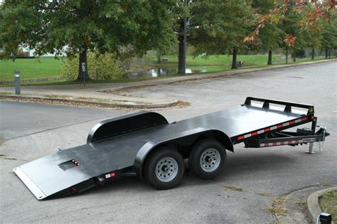 tilt bed car trailer car trailer 28 images aluminum car trailers open car trailers open aluminum car