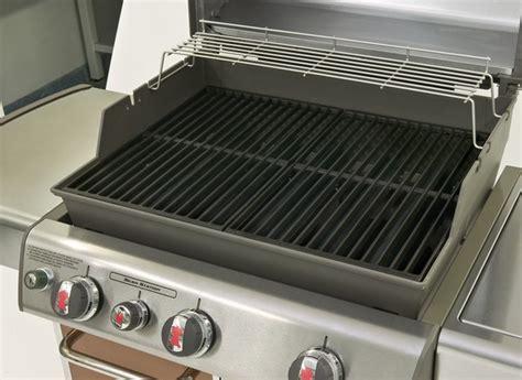 weber grill genesis e 330 weber genesis e 330 gas grill consumer reports