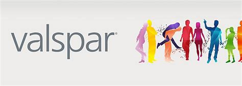 best mixing service how to use the valspar paint mixing service ideas