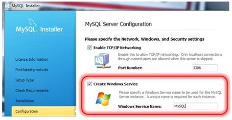 tutorial php extension install mysql extension for php ubuntu registerdagor