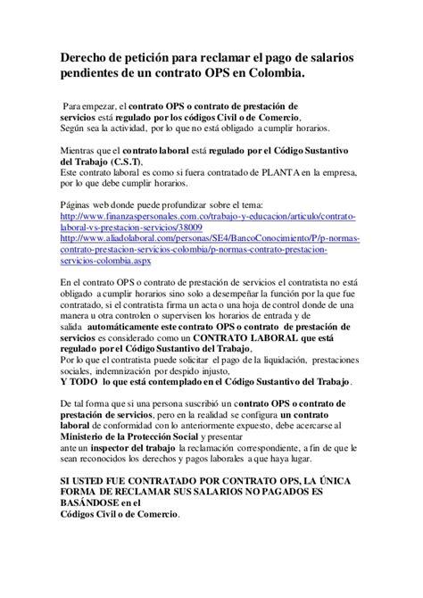 formato pago incapacidad cafesalud formato de carta para incapacidad juliana taller de