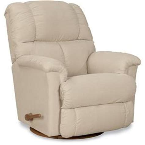 la z boy morgan recliner shop recliners wolf and gardiner wolf furniture