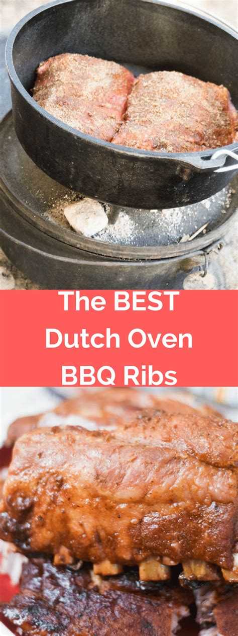 best bbq ribs the best oven ribs recipe